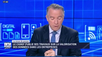 revue-presse-bfmbusiness