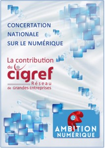 Contribution-CIGREF-concertation-nationale-CNN