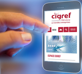 cigref-site-mobile