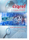 CIGREF-audit-licences-2015