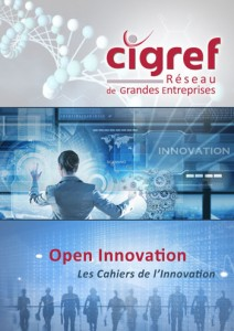 CIGREF-open-innovation-2015