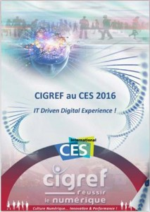 CP-CIGREF-CES2016-Synthese