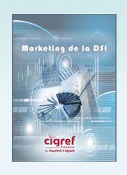 http://salle-de-presse.cigref.fr/wp-content/uploads/2016/02/trophee-marketing-DSI.png