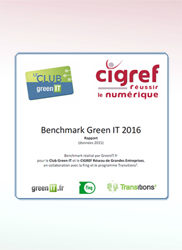 http://salle-de-presse.cigref.fr/wp-content/uploads/2016/04/Benchmark-green-IT-2016.png