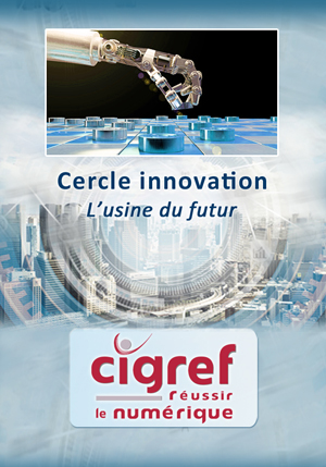 cigref-innovation-usinedufutur
