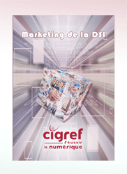 http://salle-de-presse.cigref.fr/wp-content/uploads/2017/05/marketing-dsi2.png