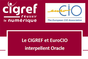cigref-eurocio-cp-oracle