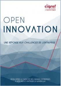cigref-open-innovation-2017